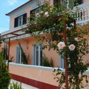 Raposeira de São João vakantiehuis