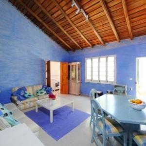 Casa Paraíso vakantiehuis