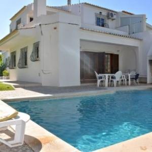 Casa Do Canto vakantiehuis