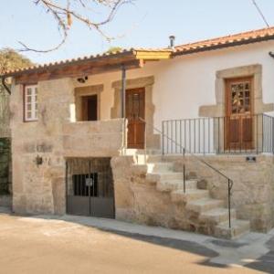 Casa da Memória vakantiehuis