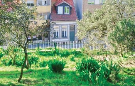 P-4200-293 Porto vakantiehuis