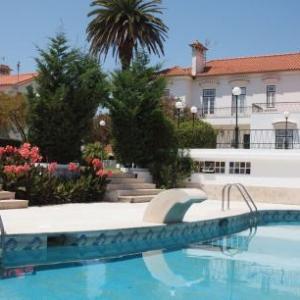 Quinta Santo António vakantiehuis