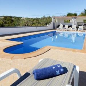 Casa MTJ (EOI110) vakantiehuis