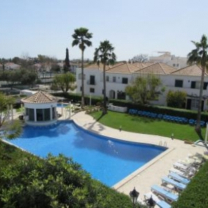 As Cabanas 2 vakantiehuis