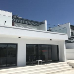 Casa da Alma vakantiehuis