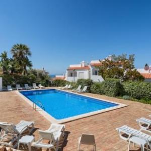 Casa Mar vakantiehuis