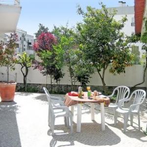 Rua das Amoreiras vakantiehuis