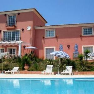 Loendro vakantiehuis
