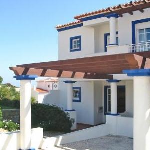 Praia del Rey Golf Casa vakantiehuis