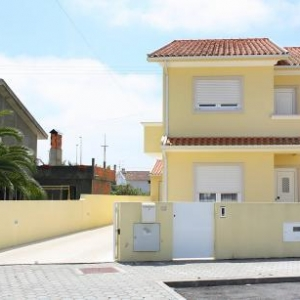 Gafanha da Nazaré vakantiehuis
