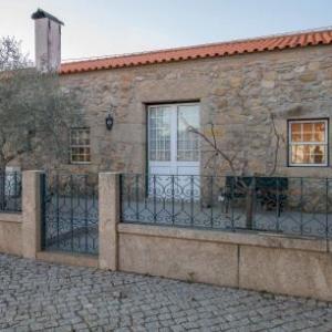 Casa do Caseiro vakantiehuis