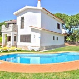 Casa Benedito vakantiehuis