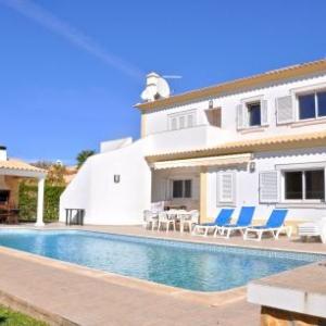 Casa Netuno V6 vakantiehuis