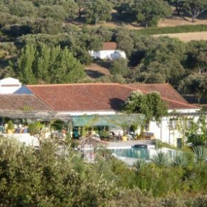 Casa da Figeira vakantiehuis