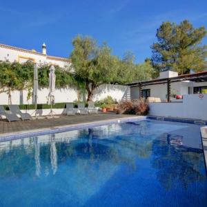 Villa Boa Vista vakantiehuis