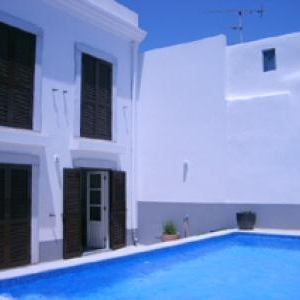Casa do Largo - Baixo vakantiehuis