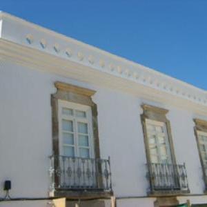 Casa do Largo - Alto Rio vakantiehuis