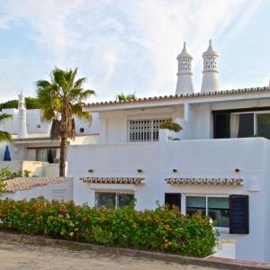 Casa do Garrao vakantiehuis