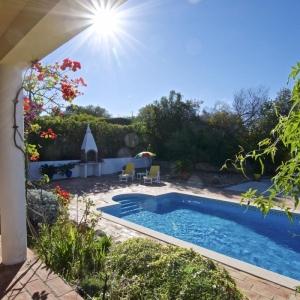 Casa Canela vakantiehuis