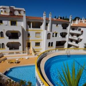 Apartamento Dourado vakantiehuis