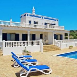 Casa Desirée (EOI120) vakantiehuis