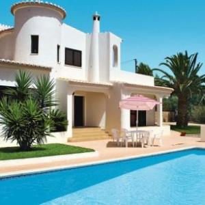 Casa do Lagar (CRV110) vakantiehuis
