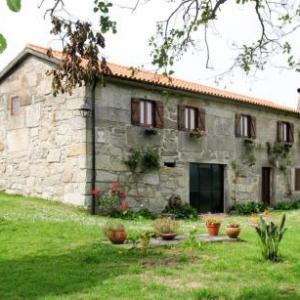 Ferienhaus (CAH100) vakantiehuis