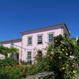 Ferienhaus (AEO110) vakantiehuis