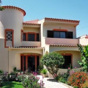 Ferienwohnung (LGS371) vakantiehuis