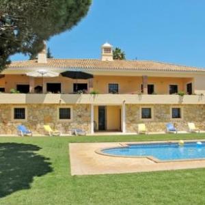Casa Pedra d'Agua (LOU125) vakantiehuis