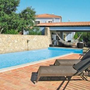 Casa Joia (SBD140) vakantiehuis
