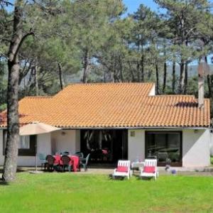Ferienhaus (CAH121) vakantiehuis