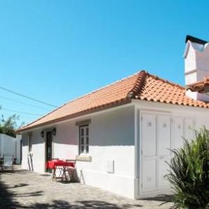 Ferienhaus (CLE201) vakantiehuis