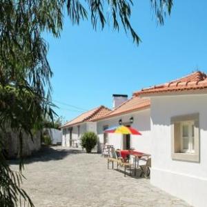 Ferienhaus (CLE202) vakantiehuis