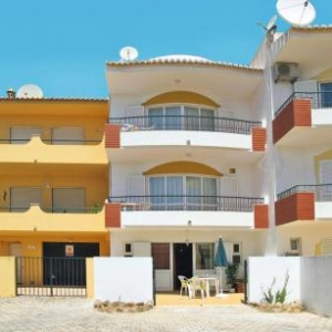 Ferienwohnung (LGS173) vakantiehuis
