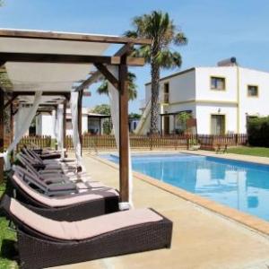 Monte do Afonso T1 (SBN150) vakantiehuis