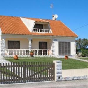 Ferienhaus (CUZ125) vakantiehuis