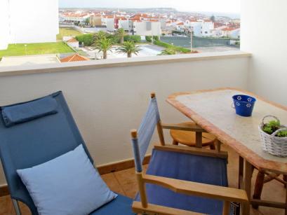 Ferienwohnung (CUZ130) vakantiehuis