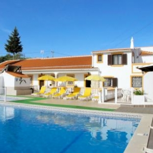 Casa Nuno (PAD135) vakantiehuis