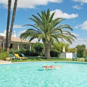 Hausteil mit Pool (TVA100) vakantiehuis