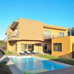 Hausteil mit Pool (VDC110) vakantiehuis