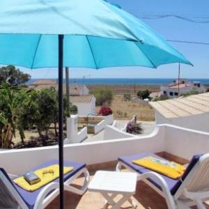 Casa Miramar (LGS100) vakantiehuis