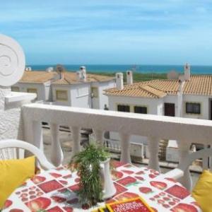 Urbanização Pinhal da Meia Praia (LGS175) vakantiehuis