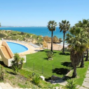 IBERLAGOS (LGS673) vakantiehuis