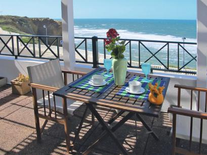 Ferienwohnung (CUZ100) vakantiehuis