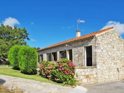 Ferienhaus (CAH126) vakantiehuis