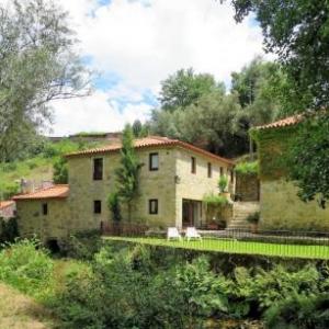 Ferienhaus (PDE110) vakantiehuis