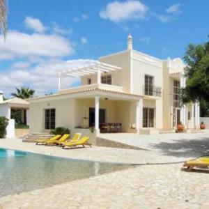 Casa das Pitas (OLH105) vakantiehuis
