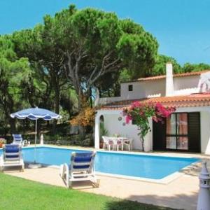 Ferienhaus mit Pool (VDL101) vakantiehuis