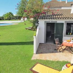 Quinta da Murteira (FUZ100) vakantiehuis